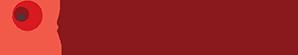 Shakta Logo